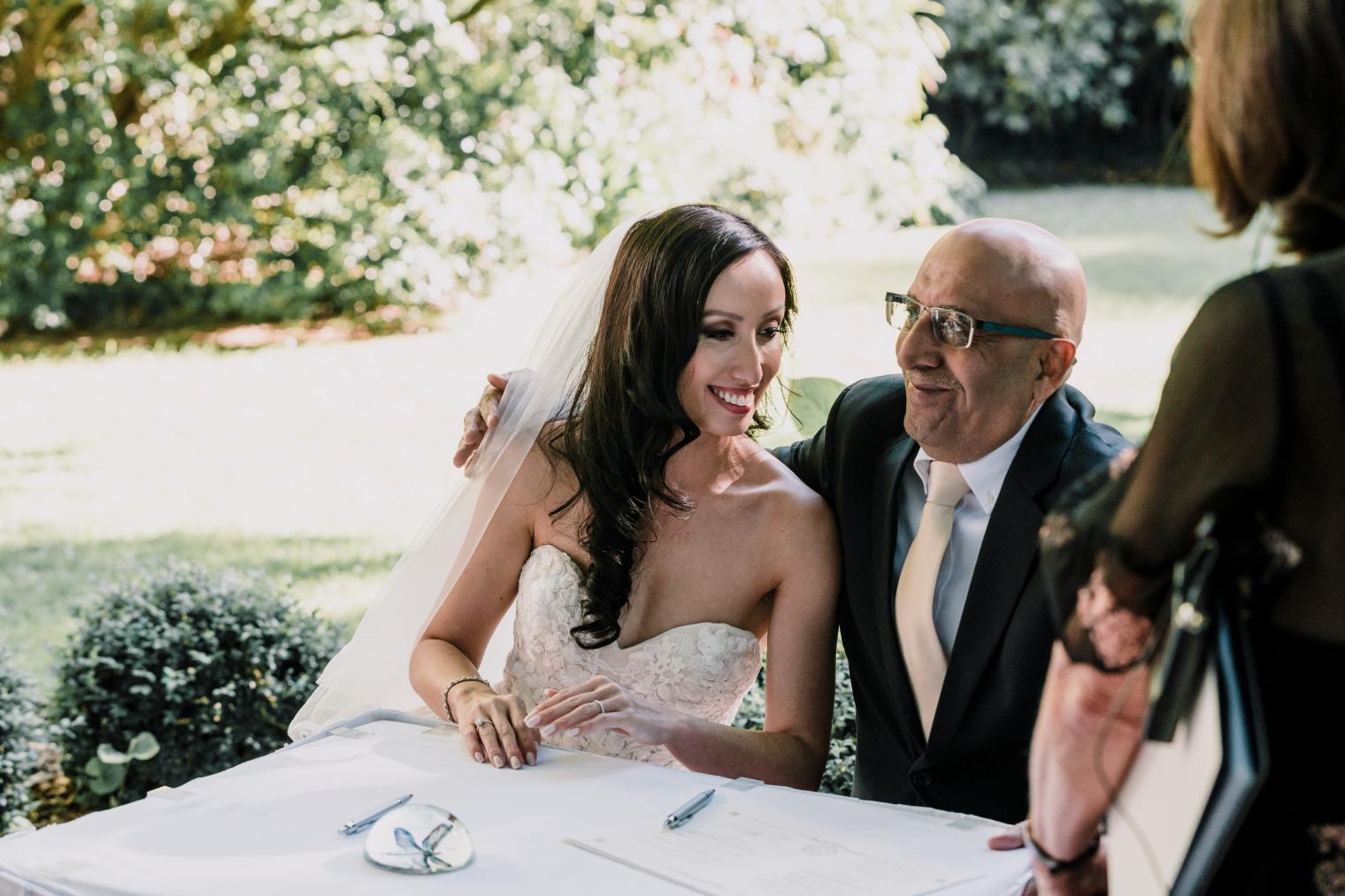 Sarah and Sharad Poets Lane Wedding (20)