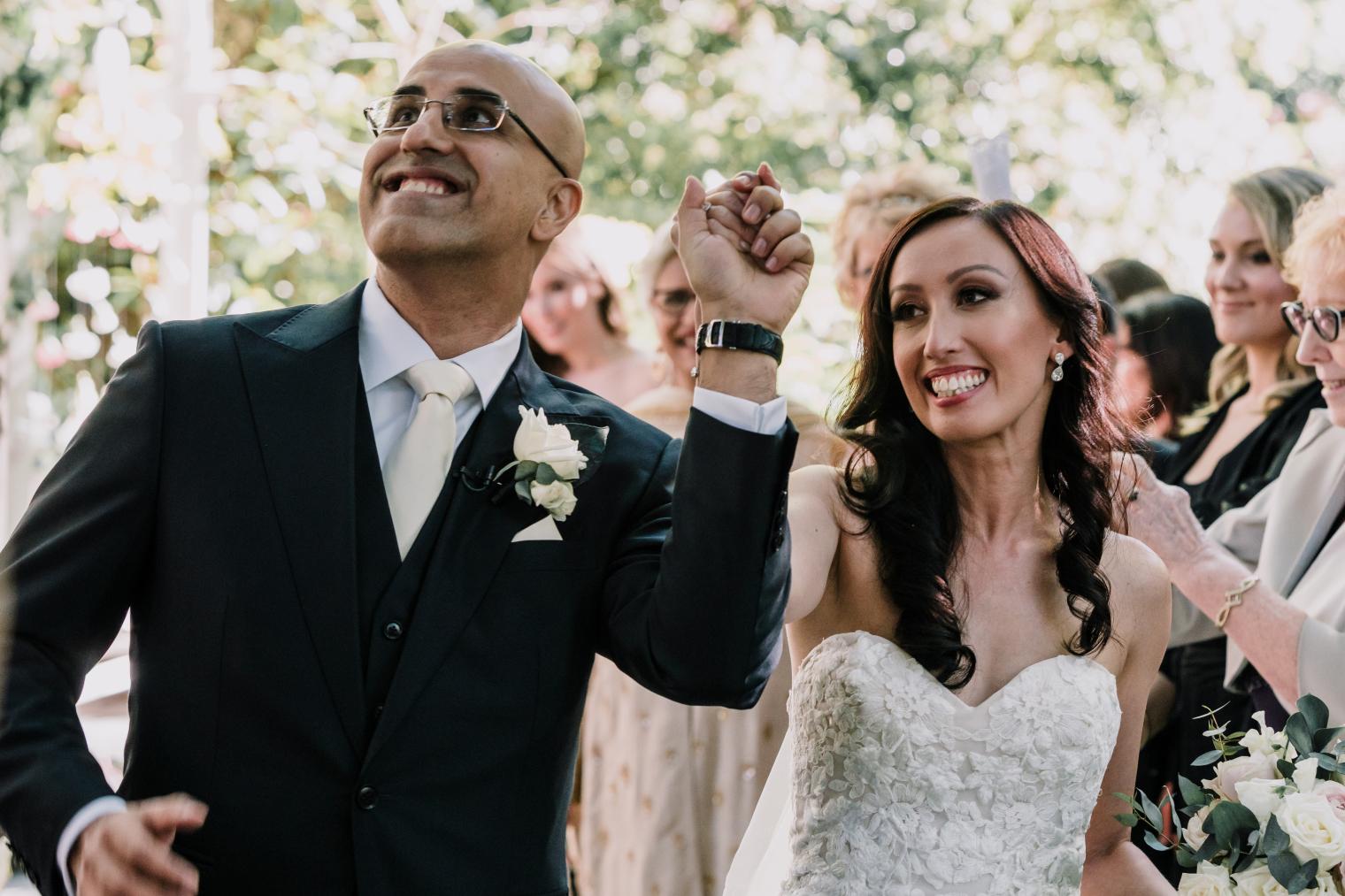 Sarah and Sharad Poets Lane Wedding (21)