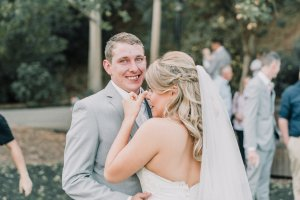 The Rustic Revival Embracing the Charms of Outdoor Wedding Ideas