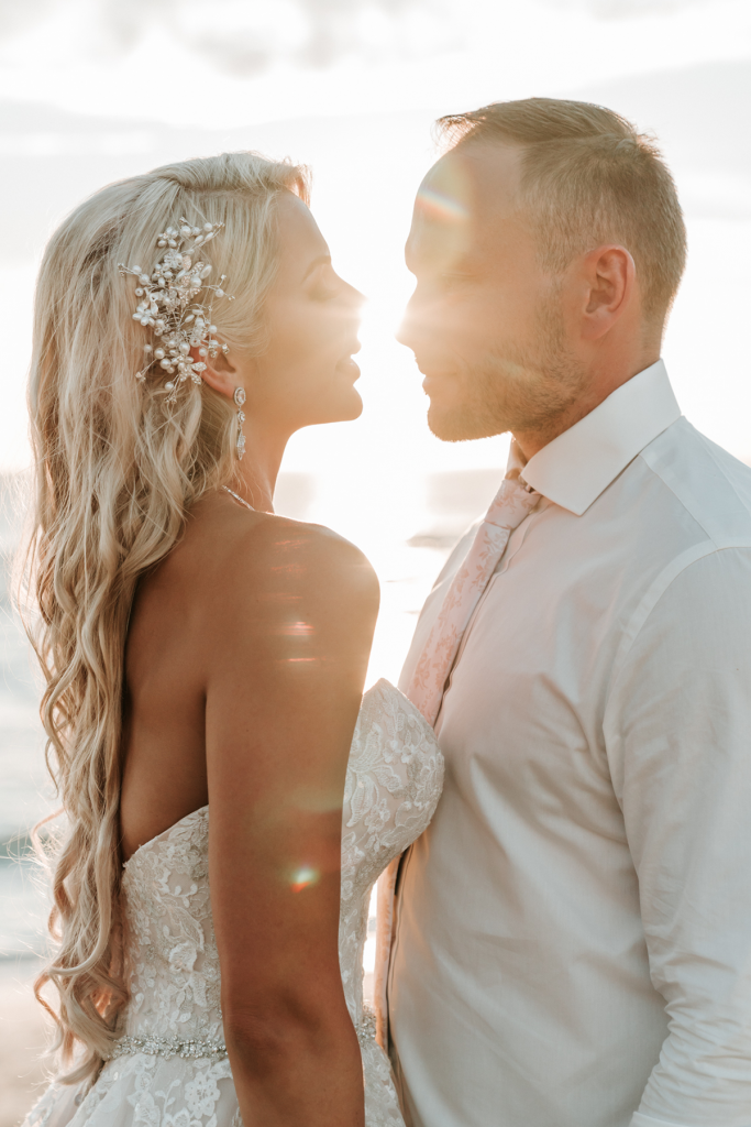 golden hour photos hoot awesome lighting shot by black avenue productions