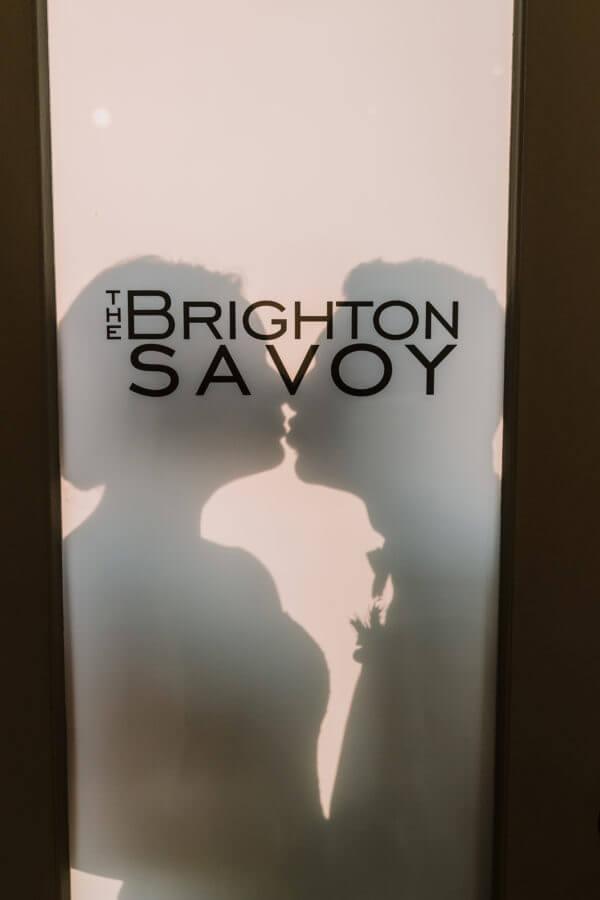 Brighton Savoy Wedding Venue Melbourne