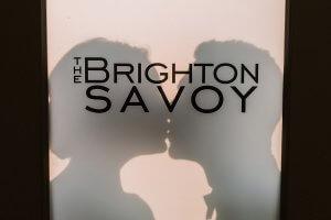 Brighton Savoy - Best Wedding Venue in Melbourne Australia