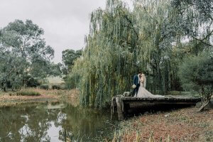 Inglewood Estate - Best Wedding Venue in Melbourne Australia