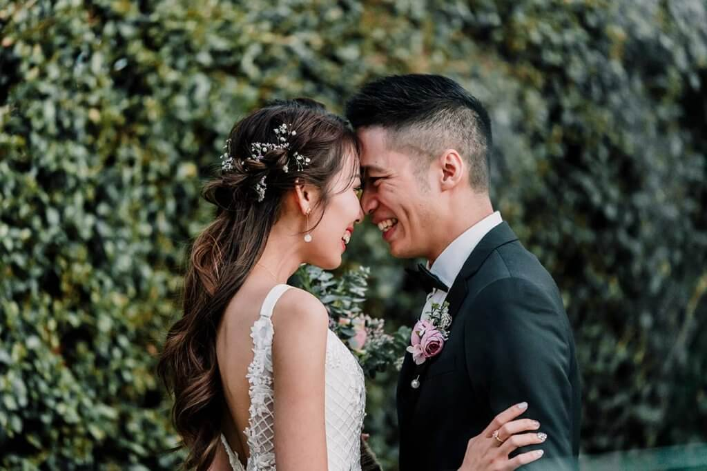 Meadowbank Receptions - Best Wedding Venue in Melbourne Australia