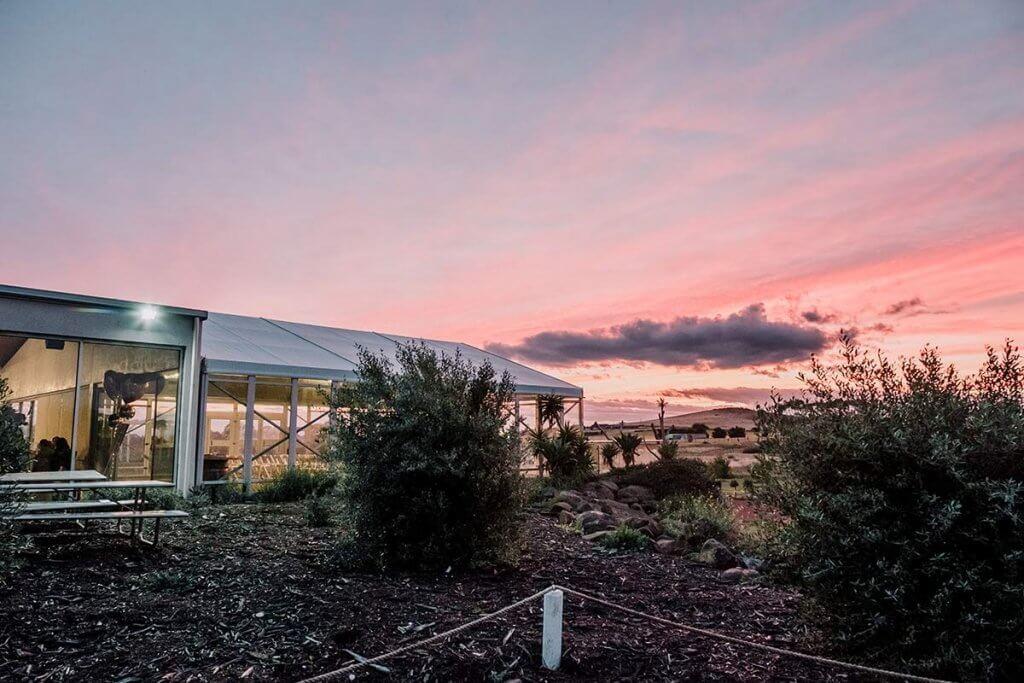 Russo Estate - Best Wedding Venue in Melbourne Australia