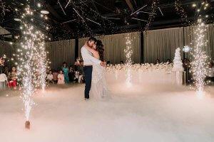 Showtime Event - Best Wedding Venue in Melbourne Australia