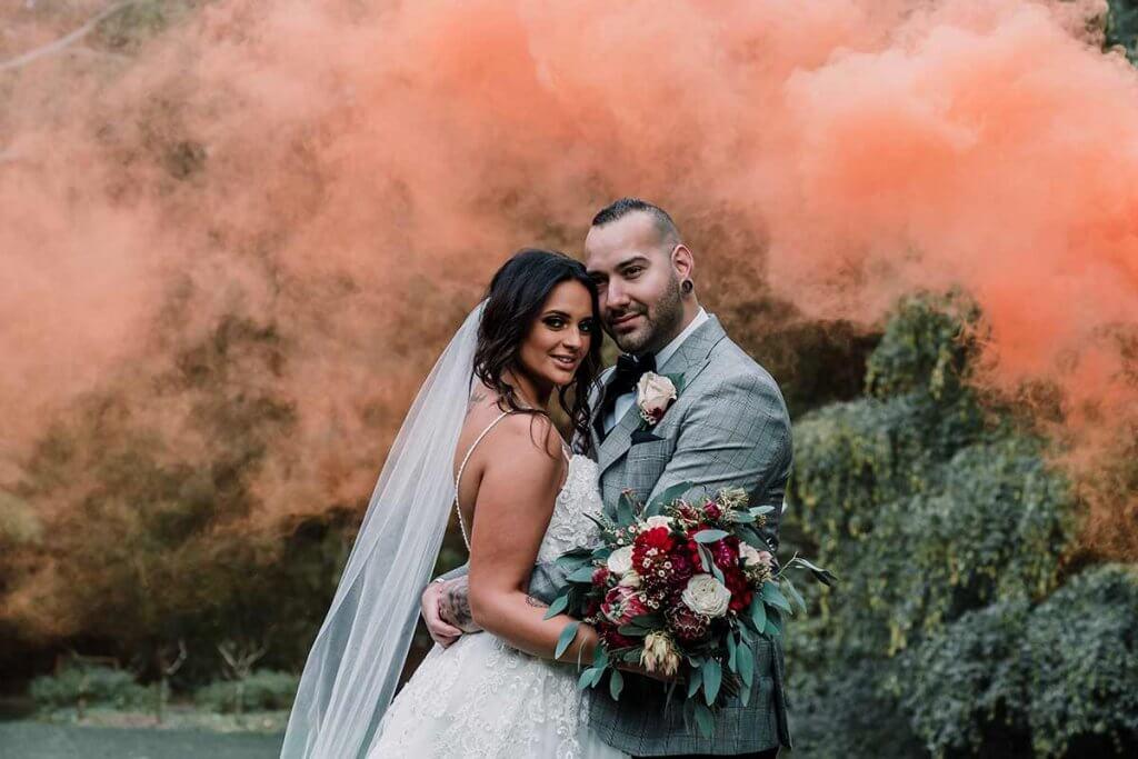 Tatra Receptions - Best Wedding Venue in Melbourne Australia