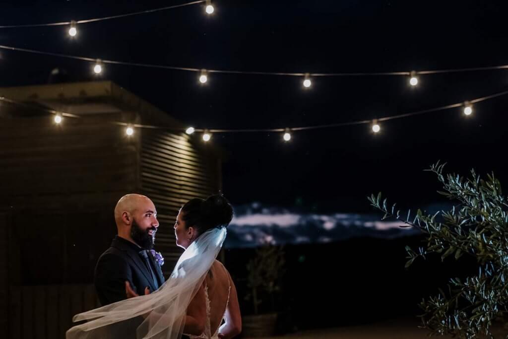 Zonzo Estate - Best Wedding Venue in Melbourne Australia