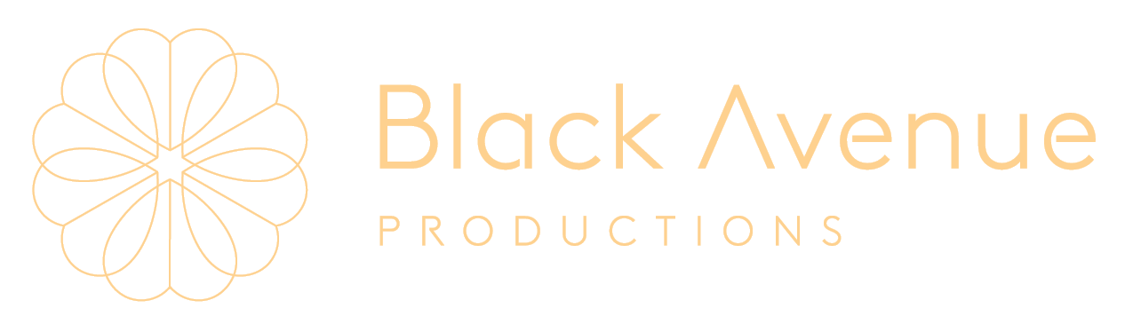 Black Avenue Productions