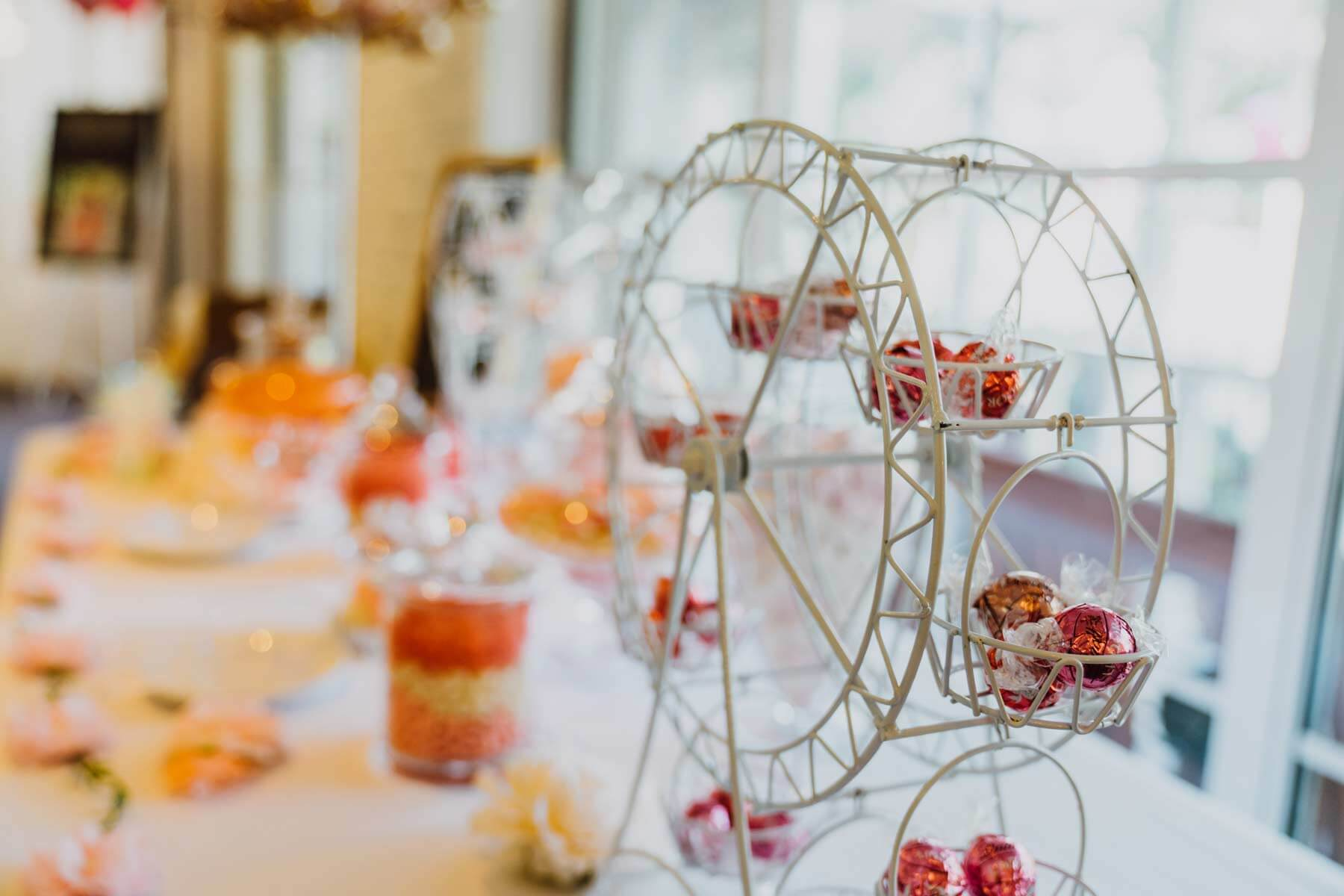 Wedding Bomboniere Gifts: 2018 Best Bomboniere And Wedding Favours Australia That
